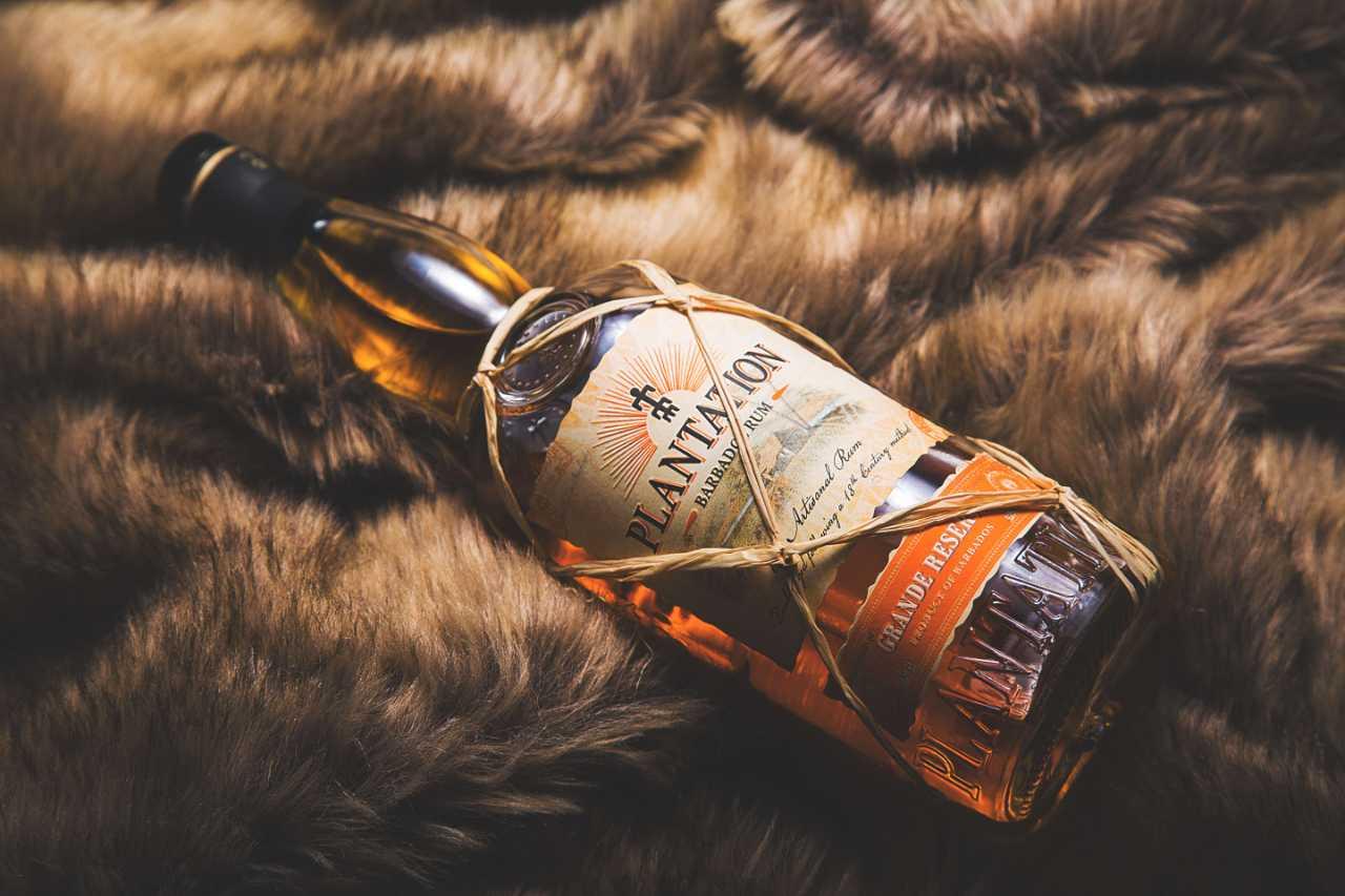 Bez rozmýšľania: 9 rumov, ktoré zaručene nesklamú