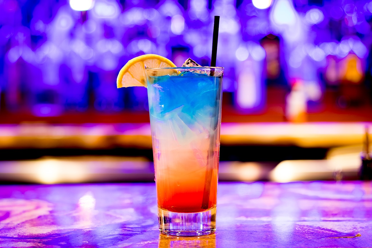 cocktail-3327242_1280
