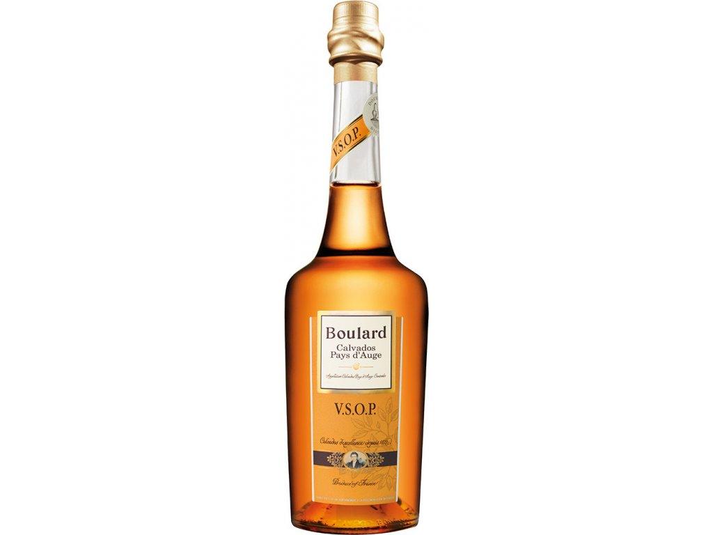 Boulard VSOP