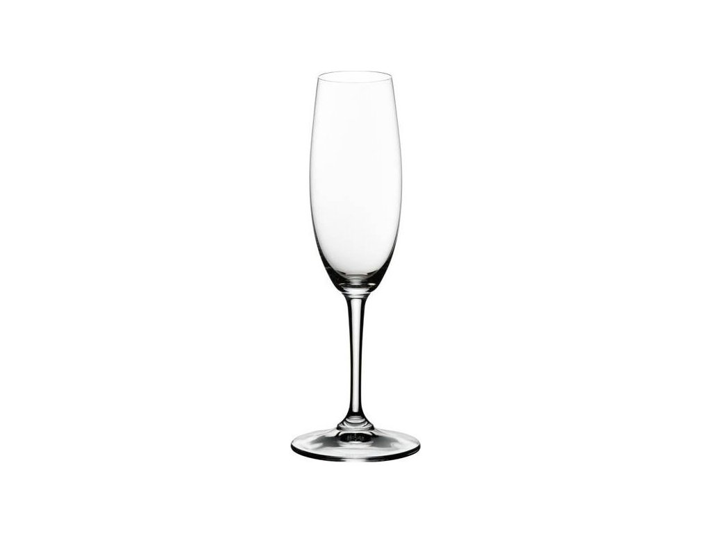 Riedel Degustazione Champagne Flute 0489/48 0,212L