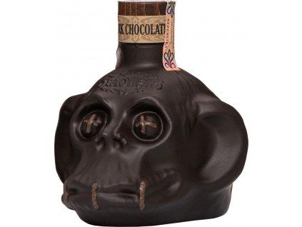 Deadhead Chocolate Rum