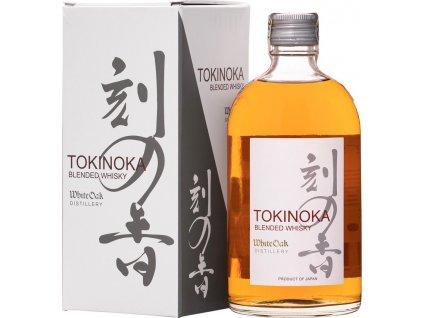 Tokinoka Blended