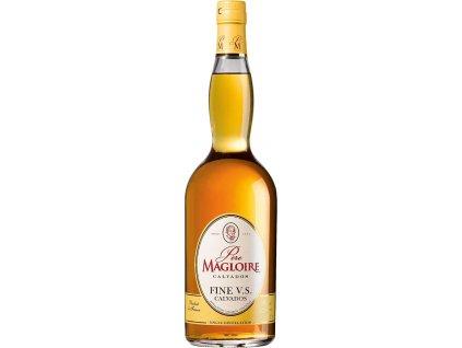 Pere Magloire Fine VS 40% 0,7l