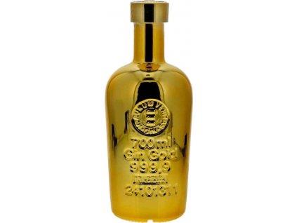 Gold 999.9 Gin Finest Blend