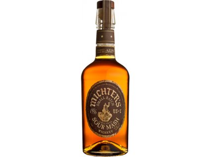 Michter's US*1 Sour Mash