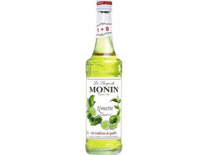 Monin Limette