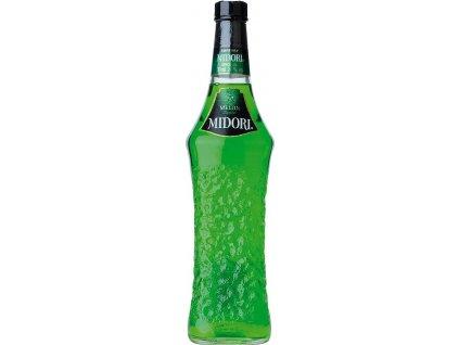 Midori 1l