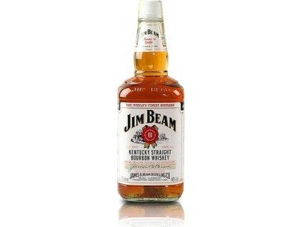 Jim Beam 1,5l