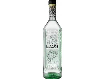 Bloom Premium London Dry Gin