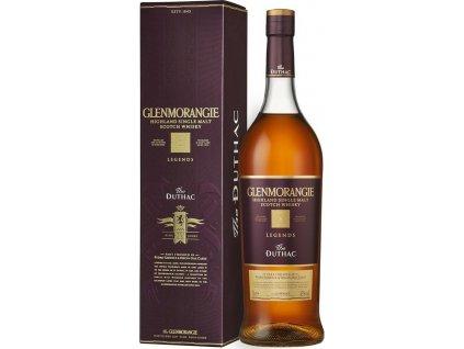 Glenmorangie Duthac