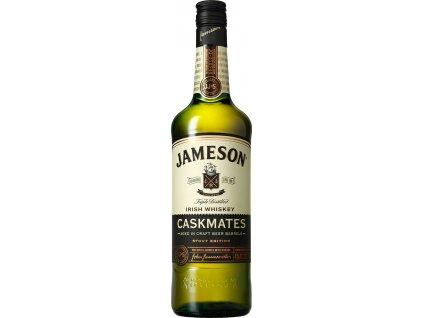 Jameson Caskmates 1l