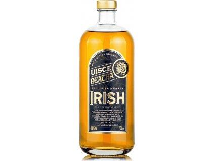 Uisce Beatha Real Irish
