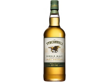 Tyrconnell 43% 0,7l