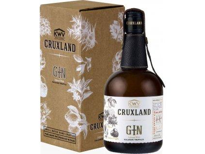 Cruxland Gin 1l