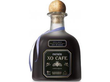 Patron XO café Liqueur 35%, likér 0,7L