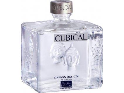 Cubical Premium