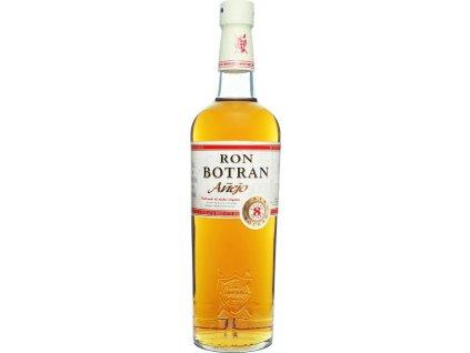 Ron Botran Aňejo 8 Y.O.