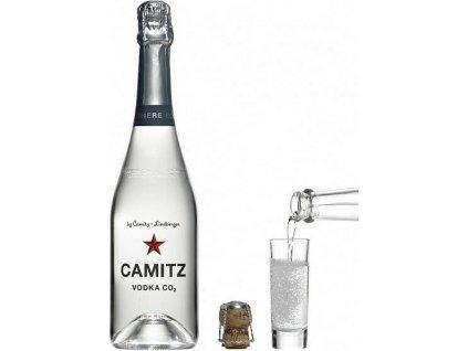 Camitz Sparkling