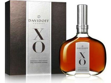 Davidoff XO
