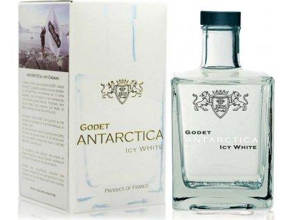 Godet Antarctica