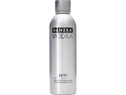 Danzka Fifty
