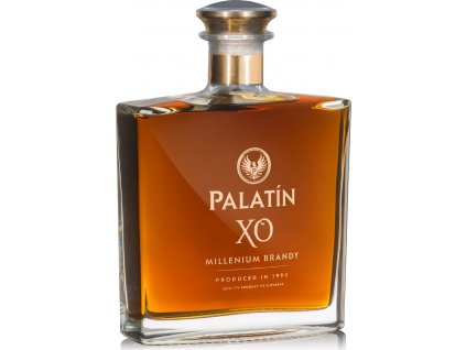 Palatin XO Millenium 1990