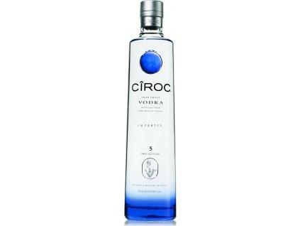 Ciroc 1l
