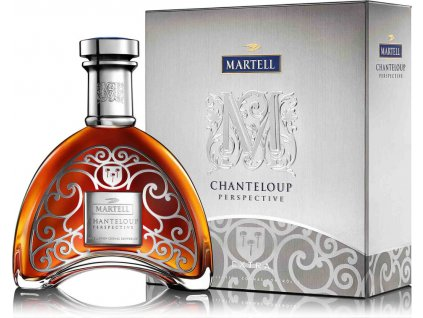 Martell Chanteloup Perspective Extra