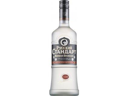 Russian Standard Original 38%
