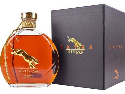 Meukow Extra