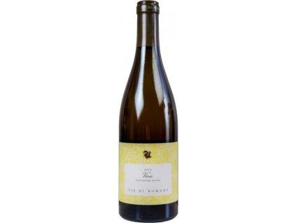 Vie di Romans Vieris Sauvignon Blanc DOC, DOC, Friuli Isonzo DOC, r2015, víno, biele, suché 0,75L