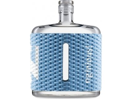 Nginious! Summer 42%, gin 0,5L