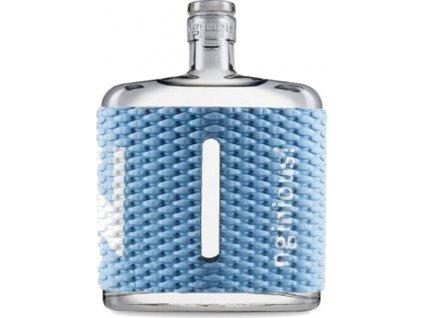 Nginious! Summer Gin 42% 0,50 L