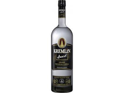 Kremlin Award 40% 1L