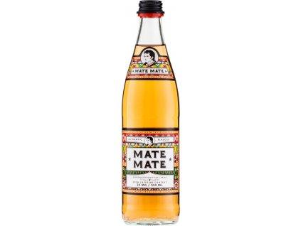 Thomas Henry Mate Mate 0,5l