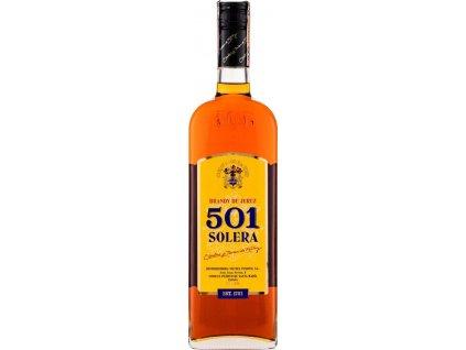 501 Solera