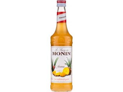 Monin Ananás