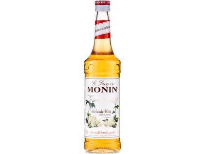 Monin Baza