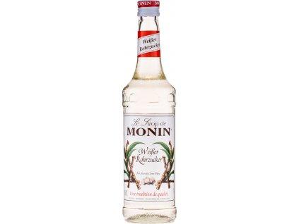 Monin Rohrzucker