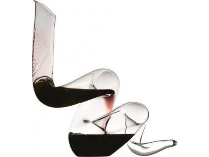 Riedel Decanter karafa na víno Boa 2013/01-2, Restaurant Quality 1,957L