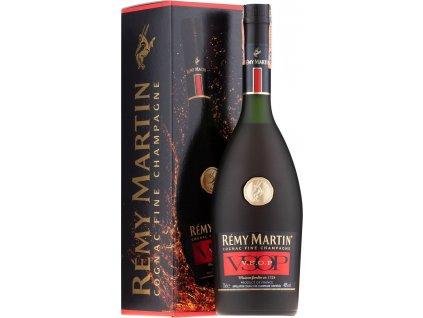 Rémy Martin VSOP 40% 0,7l