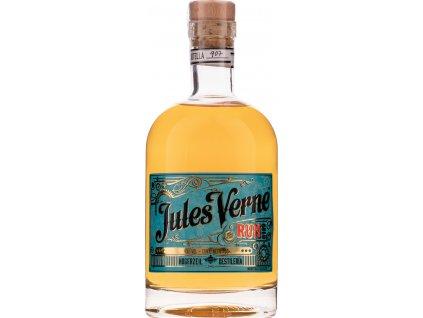 Jules Verne Gold