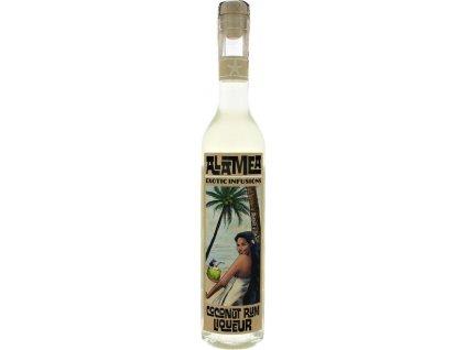 Alamea Liqueur Rum & Coconut 38 %, likér 0,5L