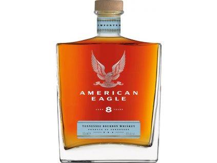 American Eagle 8 Y.O.