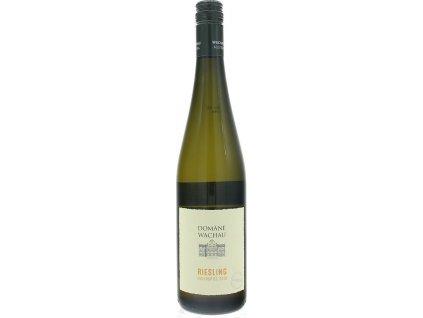 Domäne Wachau Riesling Terrassen, Federspiel, PDO, Wachau, r2019, víno, biele, suché 0,75L