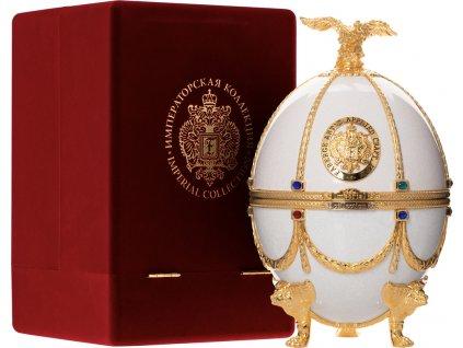 Carskaja Imperial Collection Faberge Perla