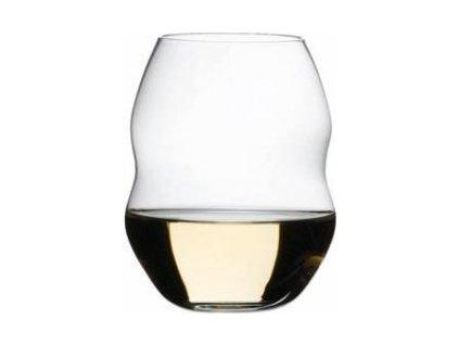 Riedel Restaurant Pohár Swirl White wine 0413/33 0,38L