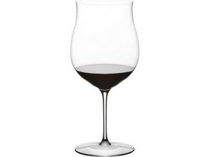 Riedel Restaurant pohár Sommeliers Burgundy Grand Cru 0300/16 1,05L