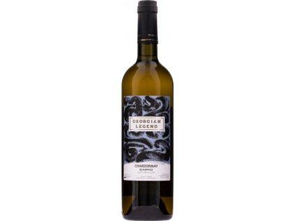 Georgian Legend Chardonnay