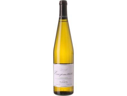 Planeta Eruzione 1614 Carricante, DOC, Sicily, r2018, víno, biele, suché 0,75L